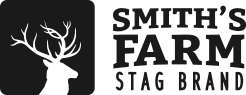 Smith's Farm Stag Brand
